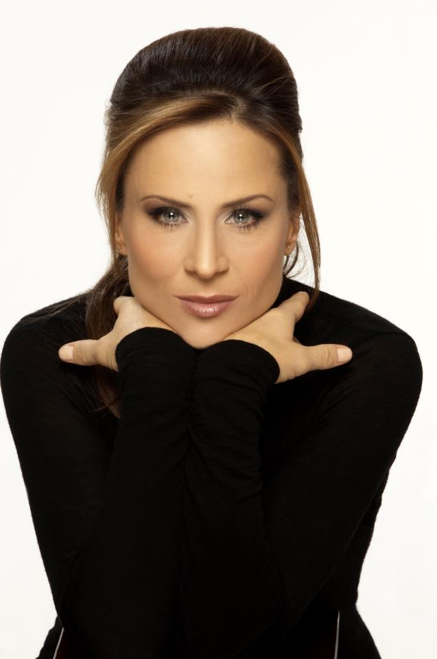 Silvia Carusillo
