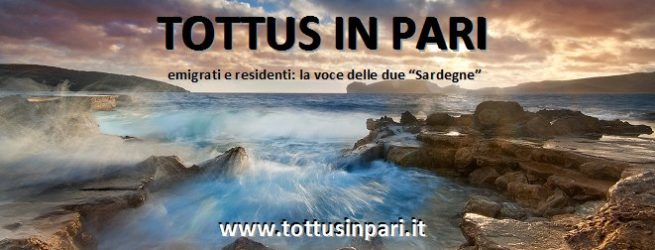 tottus in pari